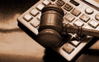 Multas y sanciones por incumplimiento de la Ley Federal del Trabajo (LFT)