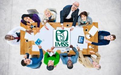 Administración de Personal (outsourcing) y la Seguridad Social