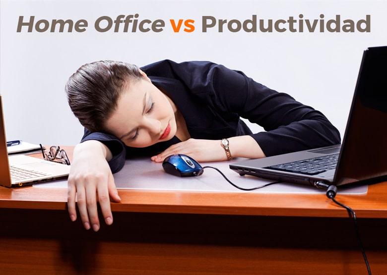 home-office-productividad