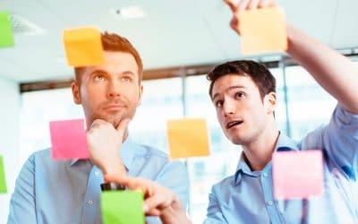 ¿Por qué es recomendable que un experto implemente la NOM-035 en tu empresa?