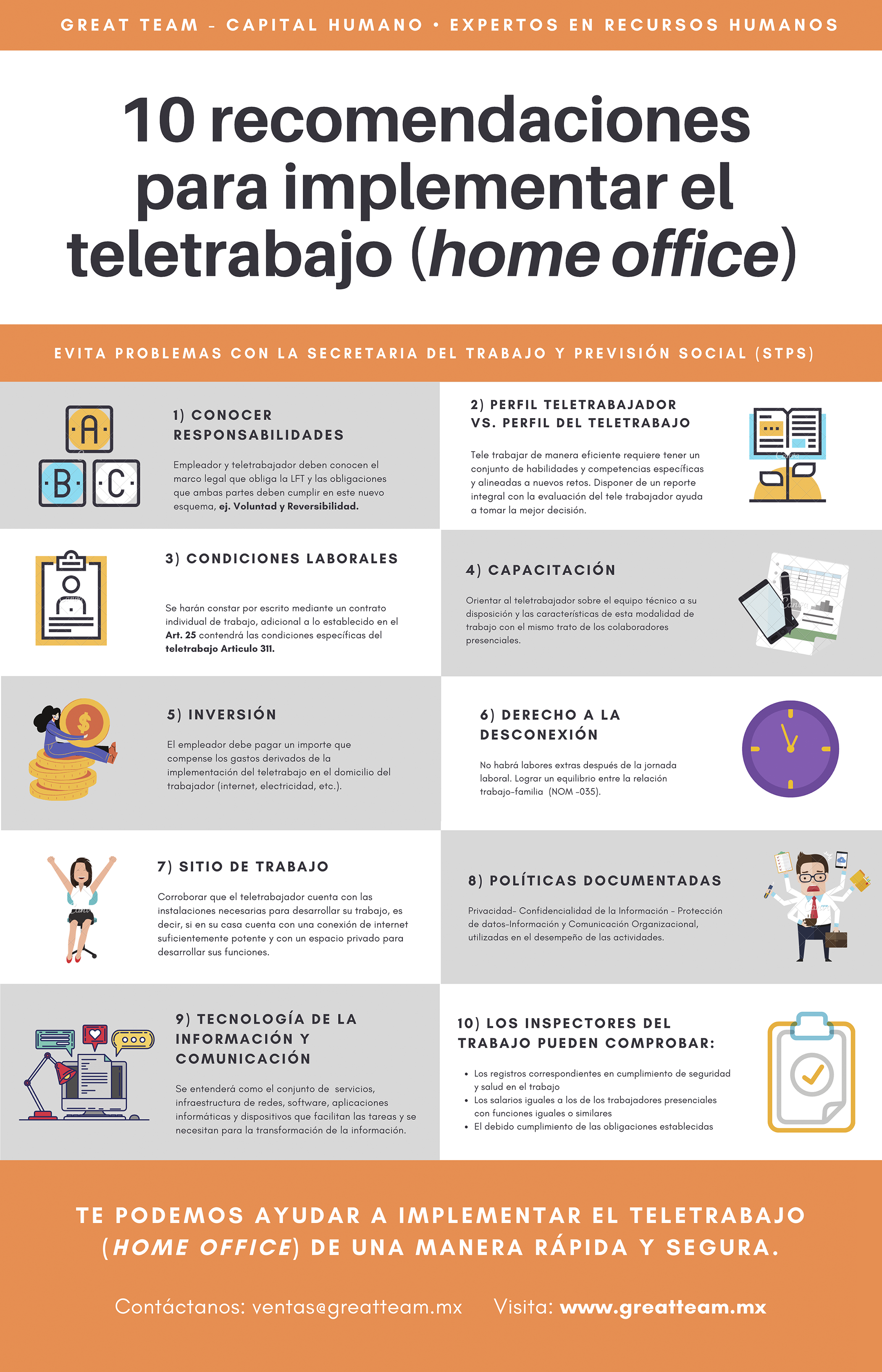 teletrabajo-home-office