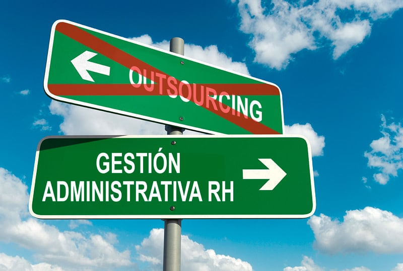 gestion-administrativa-rrhh